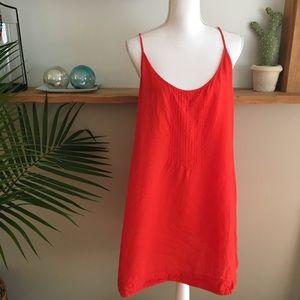 Eileen Fisher Dress , Size L